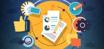 Habilidades clave para la gestión de proyecto
