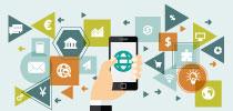 ¿Cómo identificar tendencias sociales emergentes?