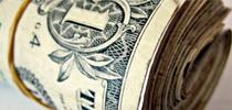 Expectativa electoral: los argentinos creen que se triplicará la devaluación los próximos 12 meses