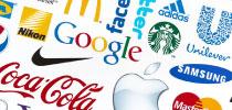 Workshop: la evolución de las marcas