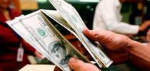 Dólar e inflación, las principales preocupaciones antes de la #Elección2015