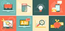 ¿Cómo medir la gestión de las PyMEs? Herramientas contables al alcance de todos