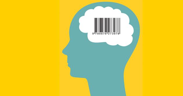 Seminario: el cerebro del consumo