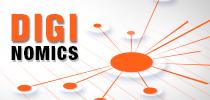 Curso online: Diginomics