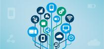 Seminario: ¿Cuánto debería invertir una empresa en tecnología?
