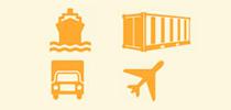 CEDEX: programa de logística comercial