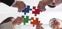 Workshop: claves para la continuidad y el crecimiento de la empresa familiar