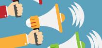 Taller de neurociencias: disfrutar de la voz