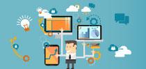 Claves para que tu negocio o emprendimiento impacte en los medios