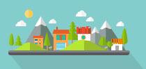 Responsabilidad Social Empresaria y desarrollo sostenible