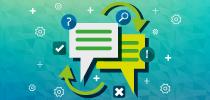 Feedback consciente: Claves para aprender durante el proceso
