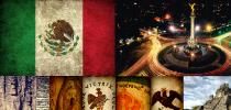 México: Región estratégica para tus negocios
