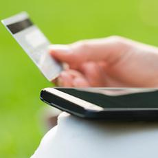 El e-commerce como oportunidad de desarrollo profesional
