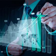 Tendencias Exponenciales: cambios en la dinámica de negocios y del mundo laboral