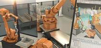Simulación de Procesos Industriales