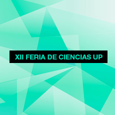 XII Feria de Ciencias UP