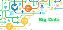 Big Data, mitos y realidades
