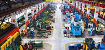 Introducción a los sistemas informáticos industriales