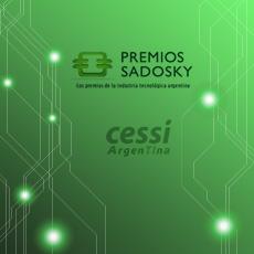 Reconocimiento: Finalistas Premio Sadosky 2015