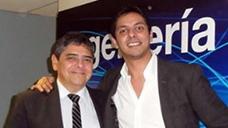 Ing. Rubén Sosa