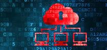 Agile Open Seguridad Bs As 2015