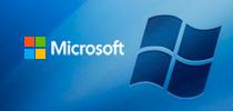 Premio Microsoft Universitario