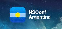 Seminario NSConf Argentina
