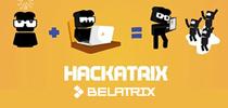Maratón de programación Hackatrix