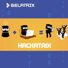 Hackatrix