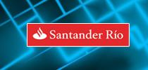 Convocatoria: Premio Trabajo Final de Grado Banco Santander Río
