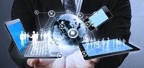 Charla abierta: el rol del profesional de TI