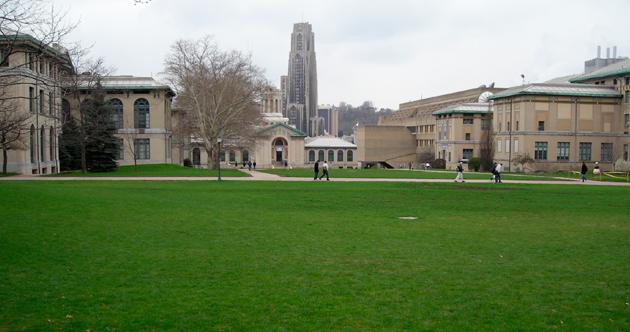 Convenio con Carnegie Mellon University