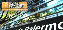 Nuevo reconocimiento internacional a la Universidad de Palermo