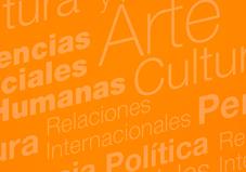 Journal de Ciencias Sociales: cuarta edición