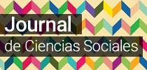Journal de Ciencias Sociales: tercera edición