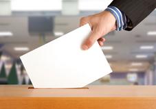 Taller de capacitación electoral para periodistas: aspectos políticos, jurídicos y logísticos de las próximas elecciones