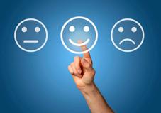 Programa de Psicología Positiva Aplicada