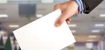 Capacitación electoral para periodistas