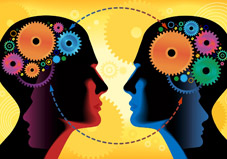 La empatía en las relaciones