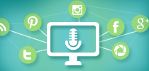 Conferencia abierta de Periodismo: Deporte y periodismo digital