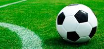 Charla debate:La pelota sí se mancha
