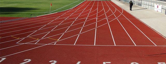Recorrido por las políticas deportivas con Víctor Lupo