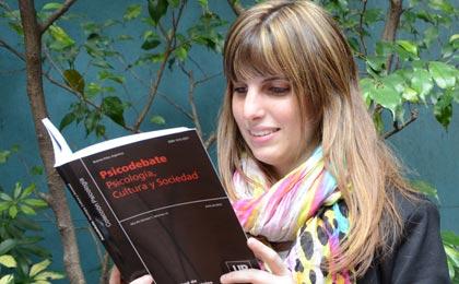 Nueva edición de la Revista Psicodebate