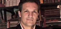 Más cooperación, menos confrontación: los desafíos institucionales de Macri