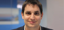 Mindshare Argentina tiene nuevo director de Business Planning Insights & Analytics