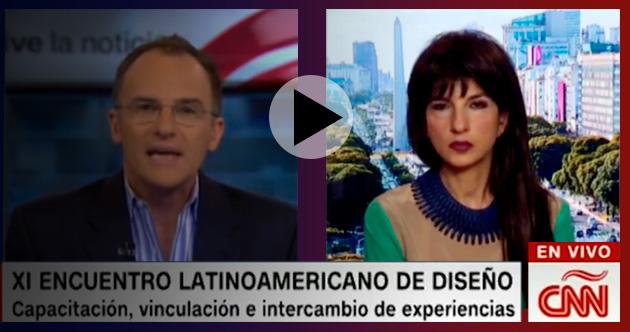 Encuentro Latinoamericano de Diseño 2016