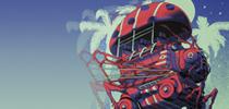 En cruce: serigrafías de artistas de México y Argentina