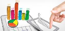 Charla abierta: Cómo presupuestar diseño