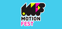 Motion Fest: Conectando ideas en movimiento