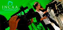 <span>Nuevas formas de producir y crear en el universo audiovisual</span>